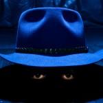 espionage hacker thief black hat