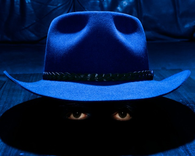 espionage hacker thief black hat