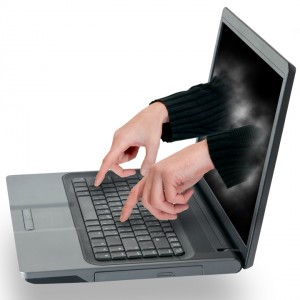 how to detect remote access
