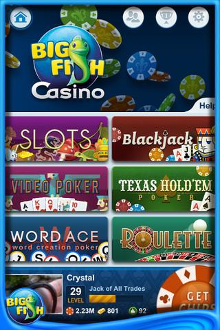 play big fish casino on mac