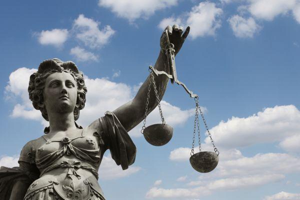 justice_frankfurt