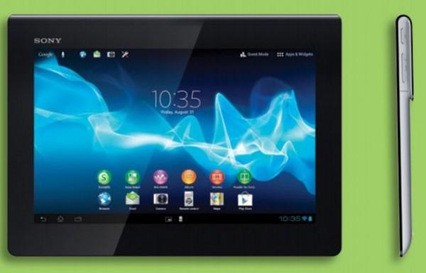 Open android tablet курс доллара к евро на форекс онлайнi