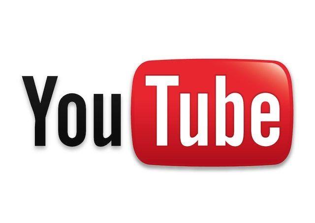 youtube big