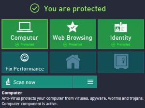 [Imagem: AVG-Security-2013-300x223.png]