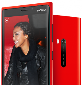 Nokia Lumia 920 Us Price Without Contract