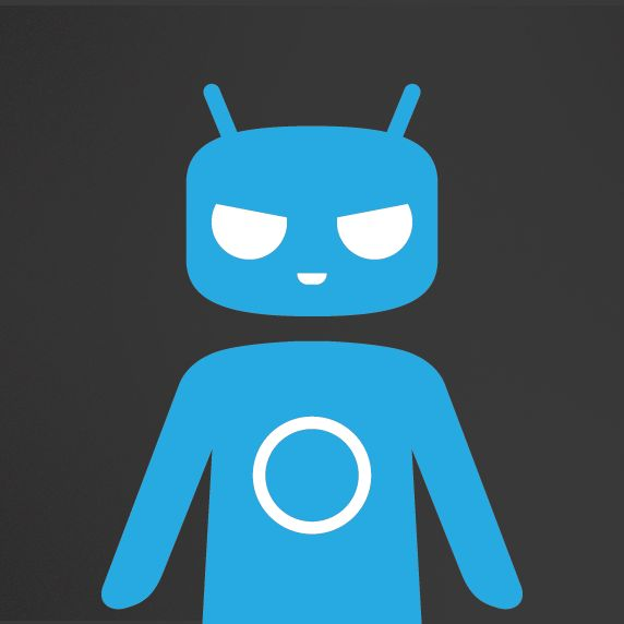 CyanogenMod 10.1 reaches stable status, builds rolling out now