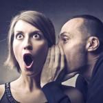 secrets shock surprise man woman