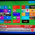 HSN Windows 8