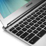 Samsung ARM Chromebook