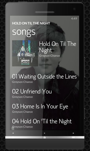 Zune for mac app downloads
