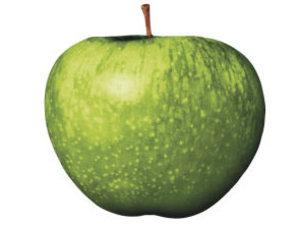 tech_apple_corps_1
