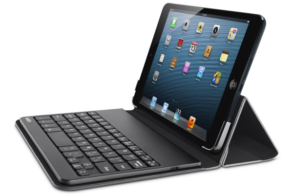 Can the New iPad Pro Replace My Laptop? Not Quite | Michael ...