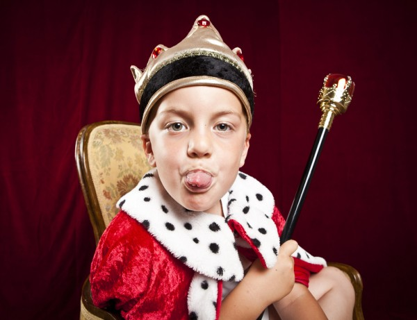 http://betanews.com/wp-content/uploads/2012/11/boy-kid-crown-scepter-arrogant-arrogance-rasperberry1-600x461.jpg
