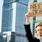 Developer recruitment
