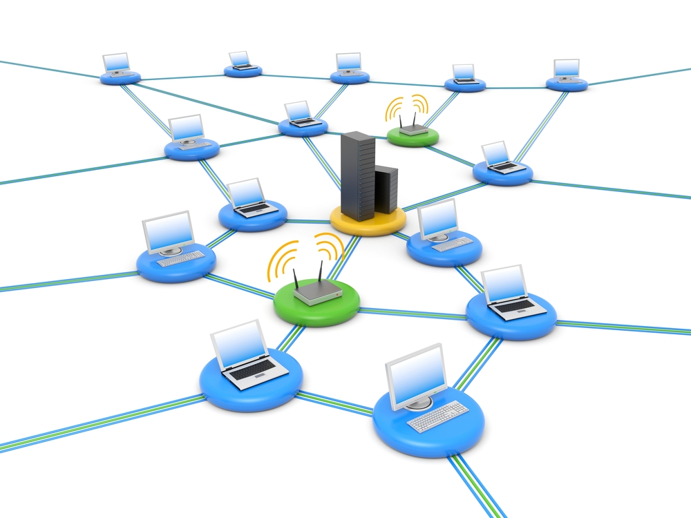 ExtraHop brings the power of search to network data