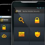 Norton Mobile Security for Android and iOS