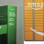 BufferBox Amazon Locker