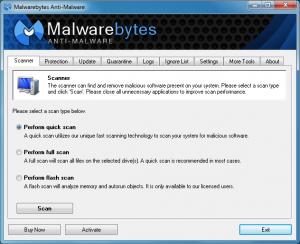 Malwarebytes1-300x244