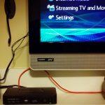 Netgear NeoTV 550 Setup 2