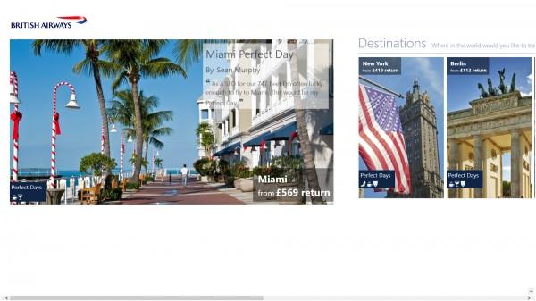 Best Windows 8 Apps This Week