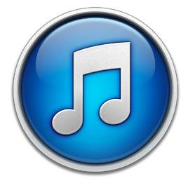 iTunes-11 icon