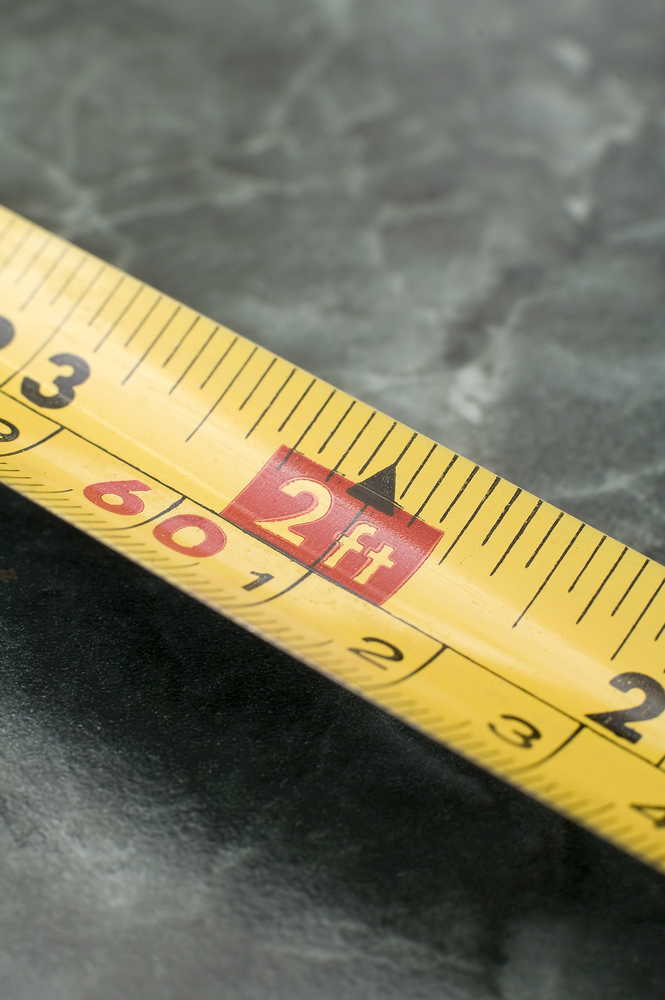 Use This Tool To Convert 613 Units Across 21 Measurement Types