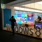 Windows 8 Microsoft Store