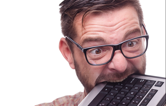 The PC Is Dying My Own Customers Prove Just The Contrary