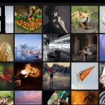 500px for Chrome