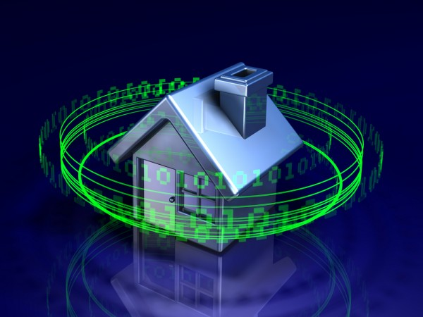 Overhauling a home network, Part 1 -- Making decisions