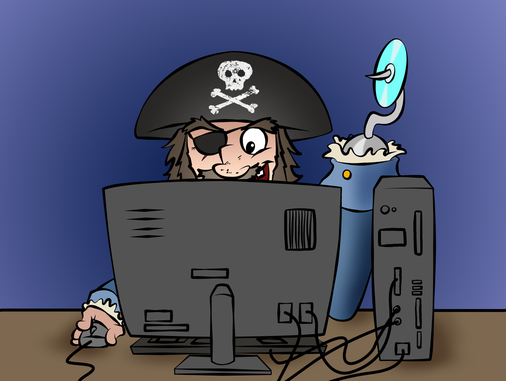 vidding copyright piracy We guarantee high quality, original, and unique papers all papers are delivered far before the specified deadline we have a balance of good prices and good quality custom writing.
