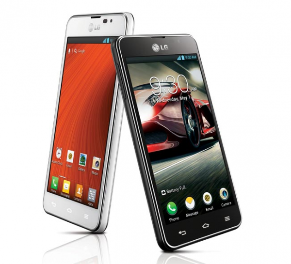 lg optimus f7 | eBay - Electronics, Cars, Fashion - HD Wallpapers