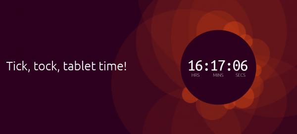 nexus dual time clock instructions