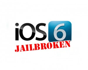 Jailbreak My Iphone 3gs Ios 5 For Free - Iphone Guide - Latest Iphone