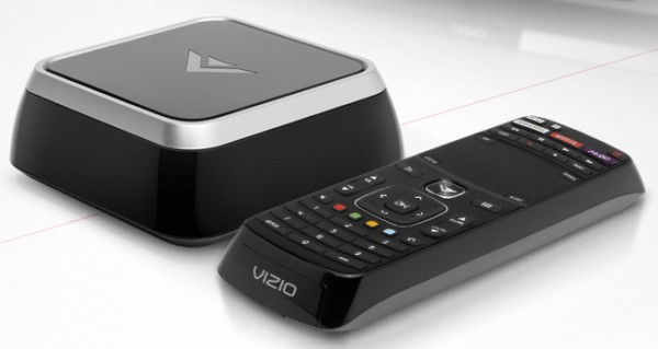 vizio co-star