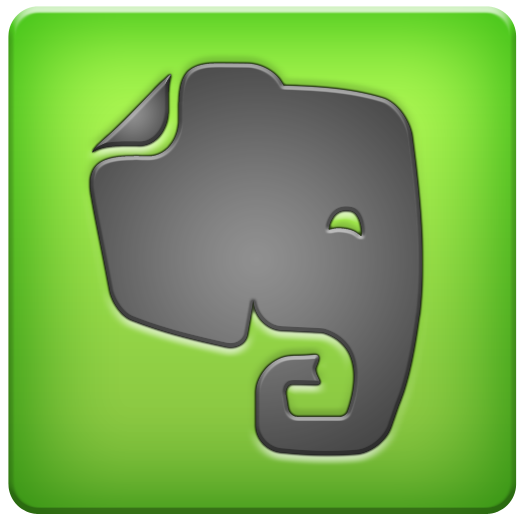 Dear Windows Phone, Evernote 3.0 just arrived with a ...