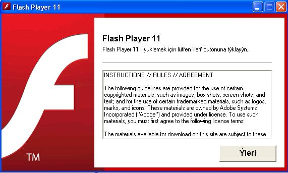 install-flash-player-xxx-exe