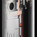 HTC One DeveloperEdition