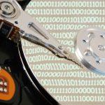 Hard Disk Defrag