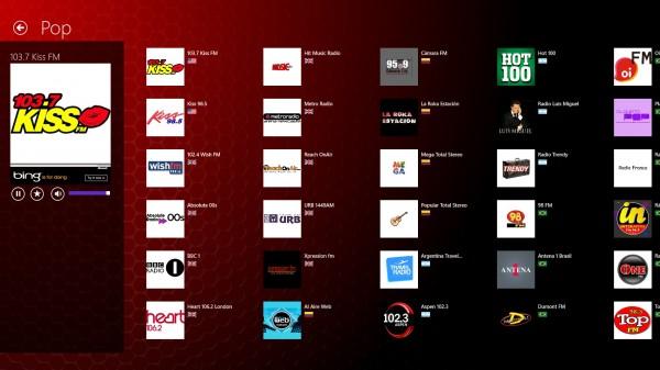 app-radio-600x337.jpg