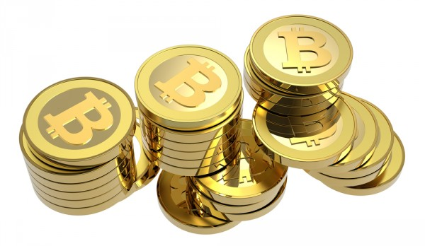 Free Bitcoin Faucet - World Paper Money Always Be Replaced