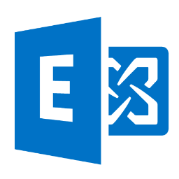 Microsoft releases Cumulative Update 1 for Exchange Server 2013Microsoft Exchange Logo Png