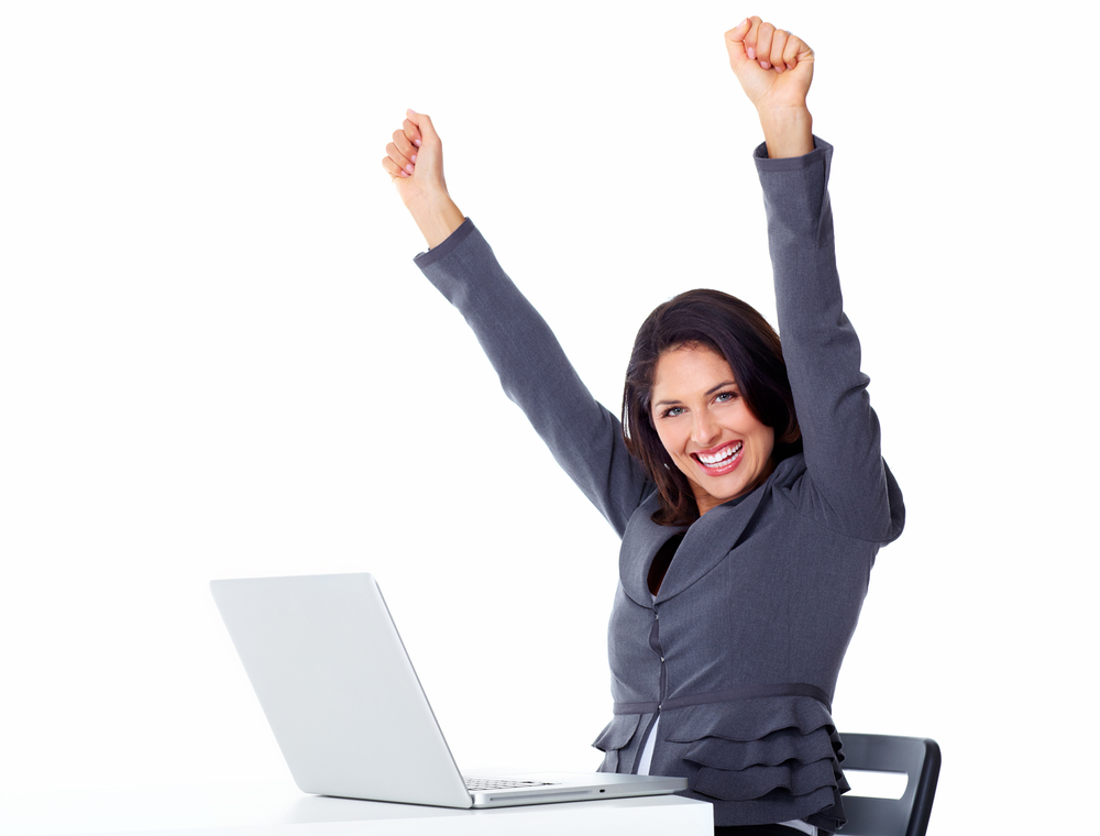 Happy-Business-woman-office-PC.jpg