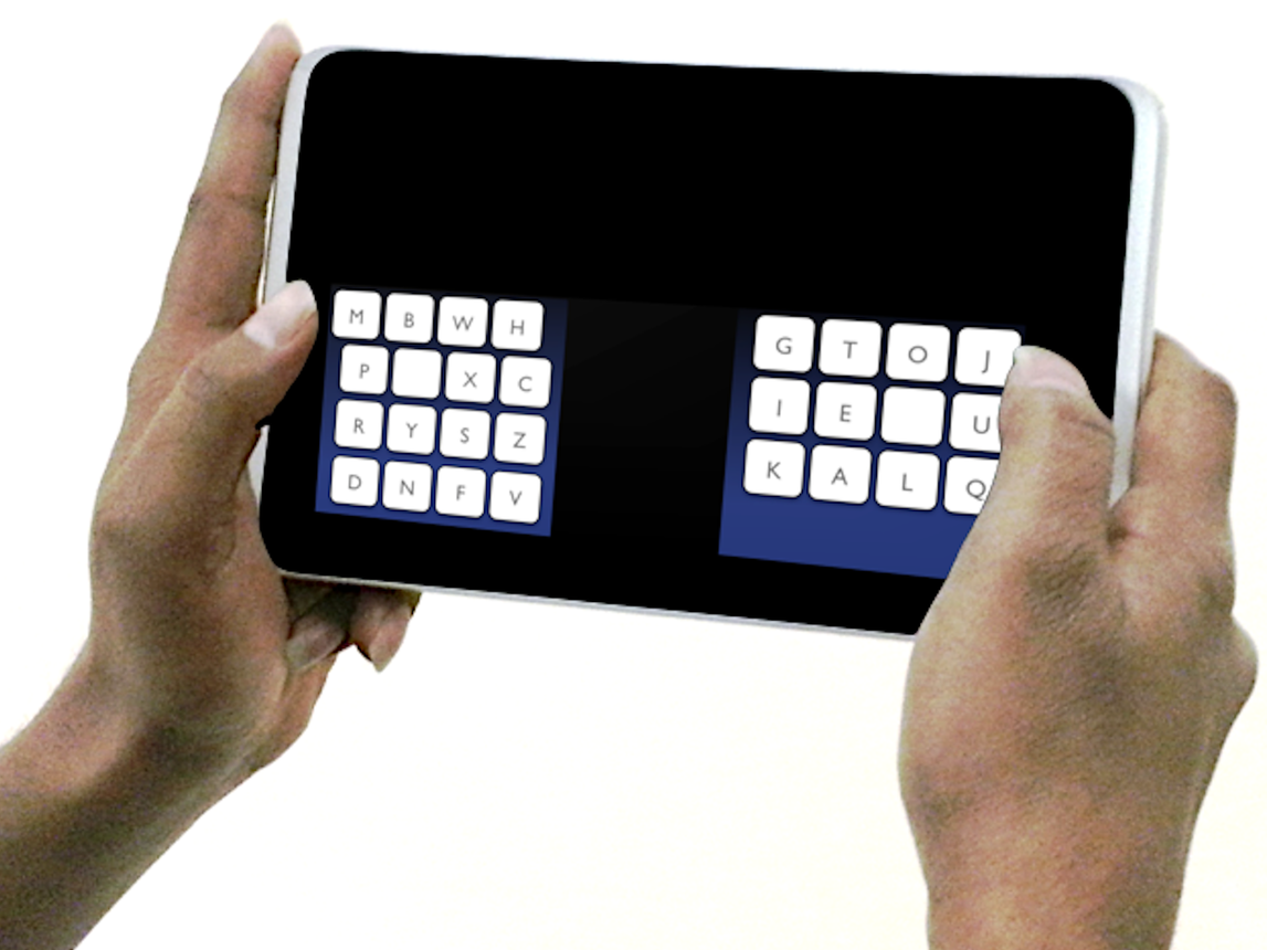 KALQ Keyboard 3.0 ดาวน์โหลด APKสำหรับแอนดรอยด์- Aptoide