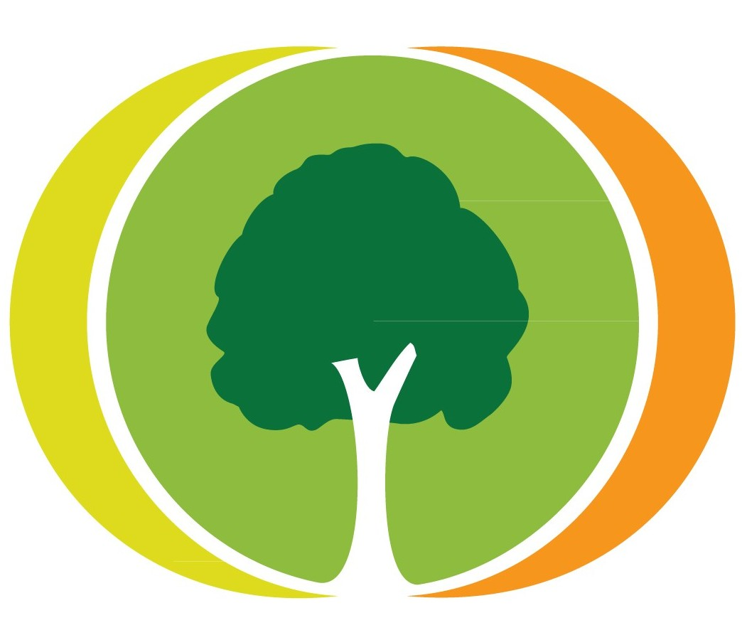 Family Tree Builder 7 0 Syncs With Myheritage Com