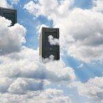 cloud computing backup