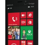 Lumia 928 verizon