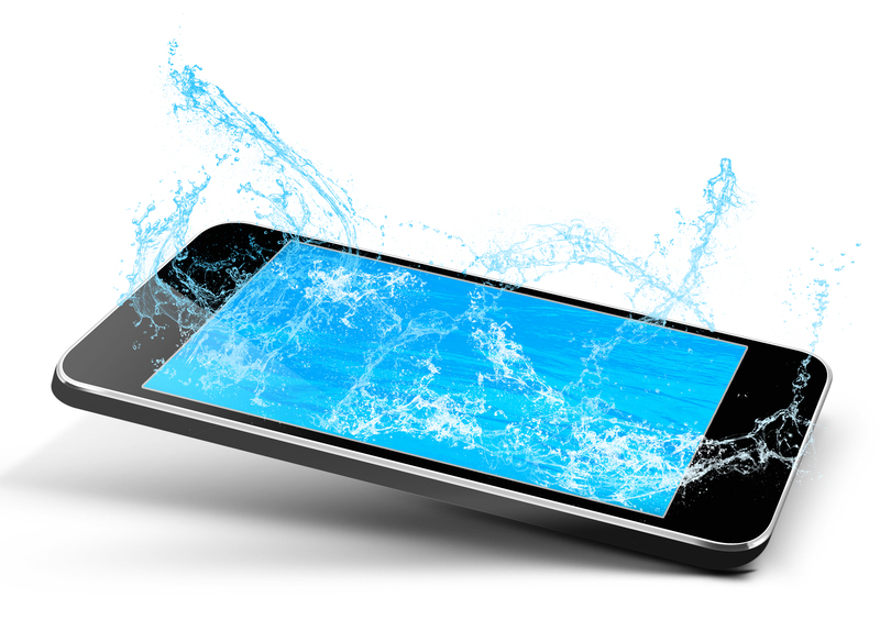 What Is A Class Action Lawsuit >> Apple to pay out $53m in iPhone 'water damage' lawsuit