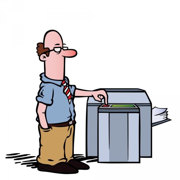 Copier Repairman in Vallejo CA with Reviews  YPcom