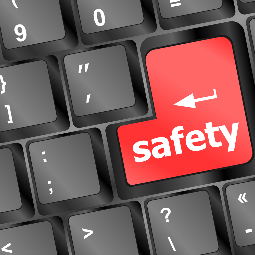 5 Tips To Make Your Browsing Safe And Secure
